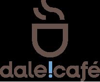 Dale Café Internacional